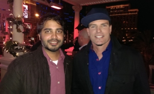 01-08-2014 - yash vanillaice