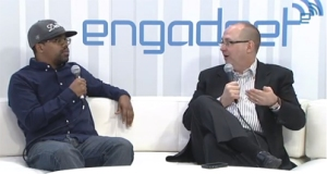 01-09-2014 - engadget fireside chat