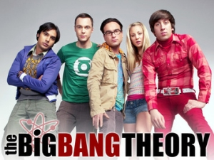 01-14-14 - top10TV big bang theory