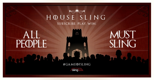 04-10-14 - GoT__facebook_1200x627_#gameofsling