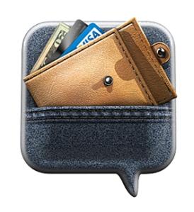 04-15-14 - referral program - jeans pocket - cropped