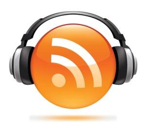 04-28-14 - podcast