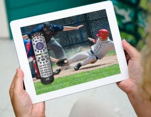 iPad_Remote_Baseball_NoVignette