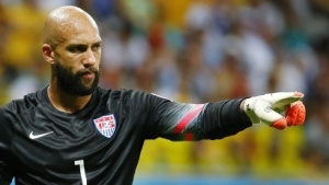 USA-goalie-Tim-Howard--World-Cup-vs-Belgium-jpg