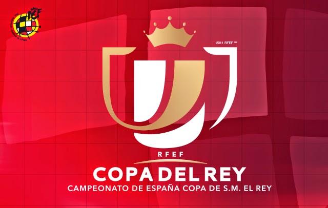 copa_rey2015