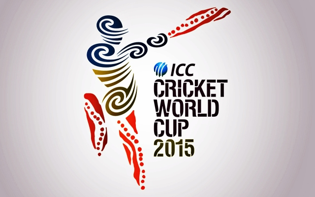 icc-cricket-world-cup-2015-logo-high-resolution-wallpaper