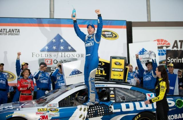 jimmie-johnson-nascar-folds-of-honor-quiktrip-500-850x560