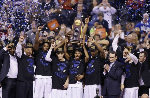 NCAA_DUKE_WISCONSIN_FINAL_FOUR_BASKETBALL_43204599