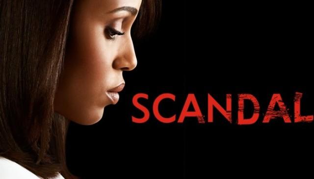 scandal-s3-700x400