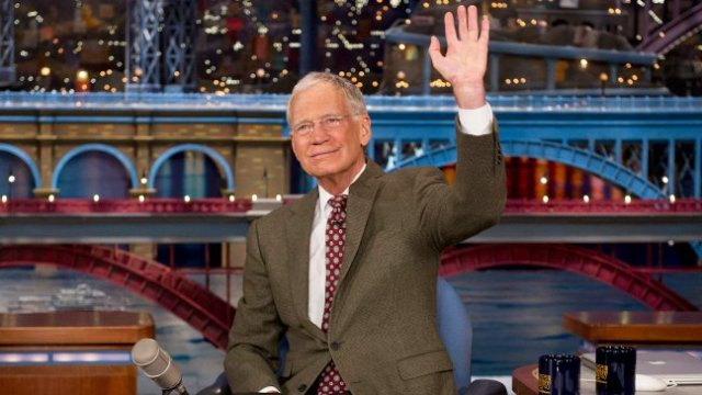 david_letterman_retirement_announcement
