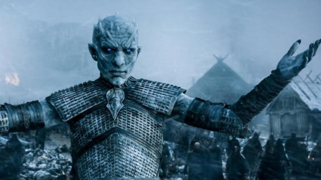 Game-of-Thrones-Hardhome-71
