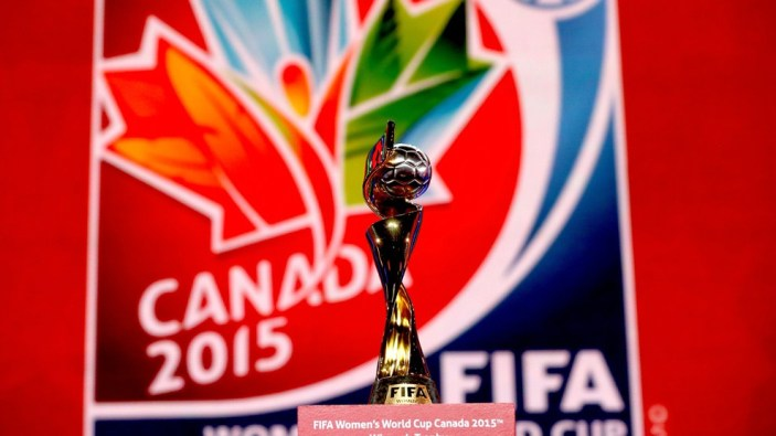 FIFA-women-world-cup-2015