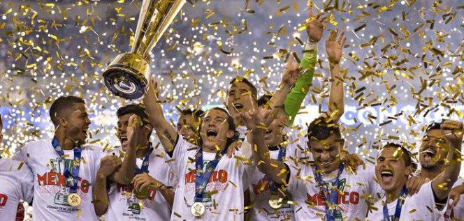 mexico-campeon-copa-oro-1