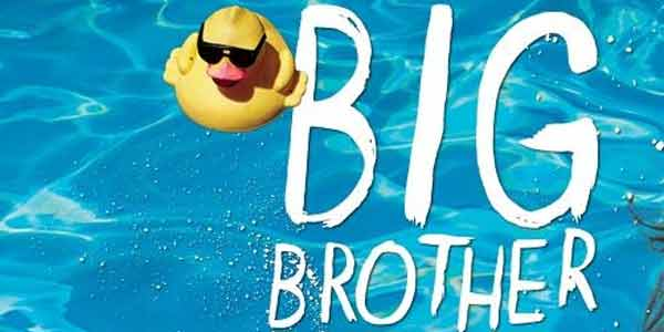 big-brother-logo-600x300(1)