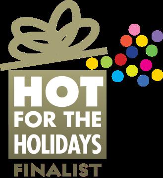 HotForTheHolidays2015_Finalist
