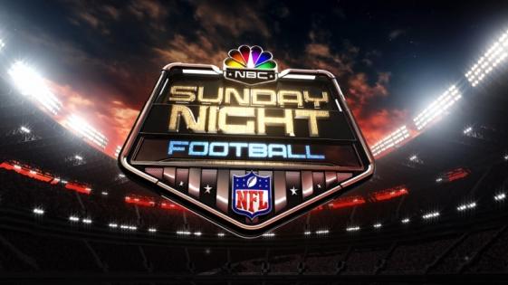 Image Credit: NBC