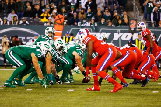 13-new-york-jets-buffalo-bills-w529-h352