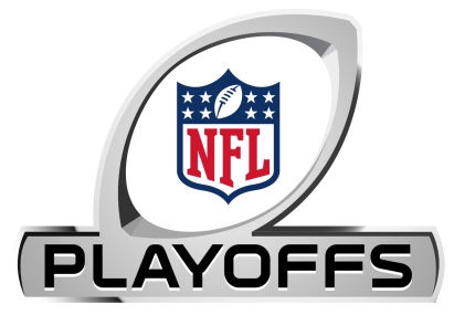1280px-nfl_playoffs_logo_new-svg