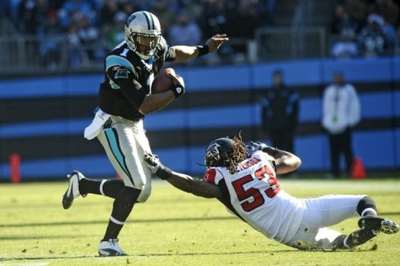 nfl-marketwatch-carolina-panthers-vs-atlanta-falcons-640x426