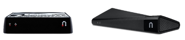 Slingbox M2 and 500