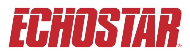 EchoStar_Logo