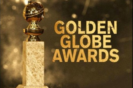 golden-globe-awards-2014