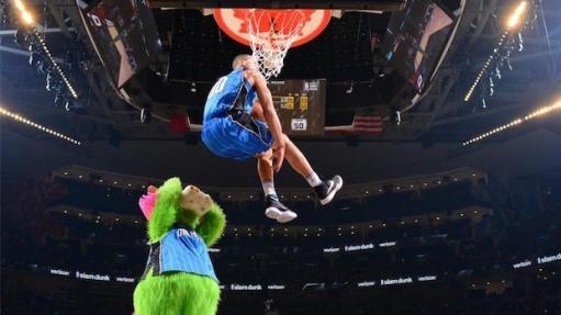 orlando-magic-aaron-gordon-dunk-contest-claymation-video
