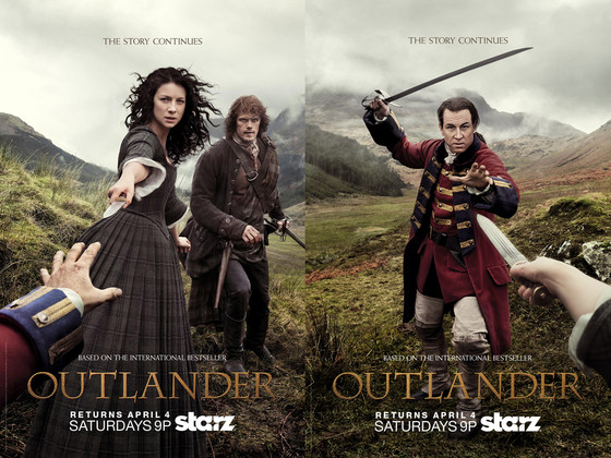 rs_560x420-150304120148-Outlander-The-Story-Continues-Key-Art