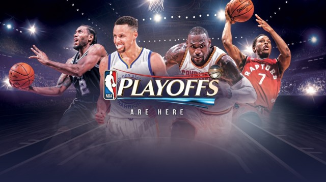 160413134216-playoffs-2016-official-t1-creative.1200x672