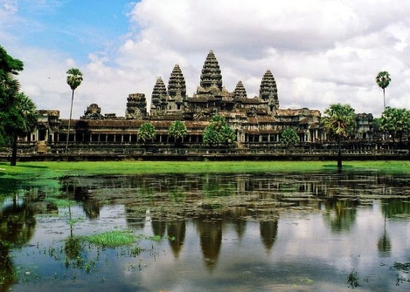 beautiful-places-in-cambodia10