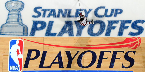 nba_nhl_playoffs_0_1398452918.jpg