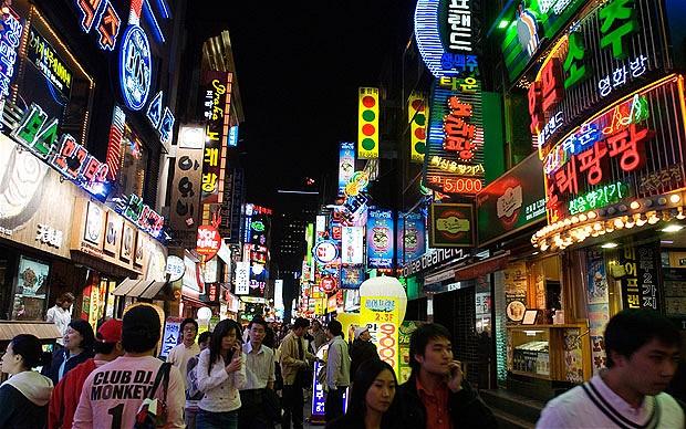 Seoul-nightscene_2416363b.jpg