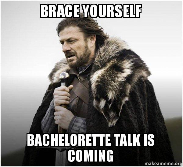 brace-yourself-bachelorette