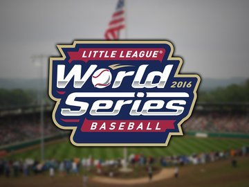 2016-little-league-world-series