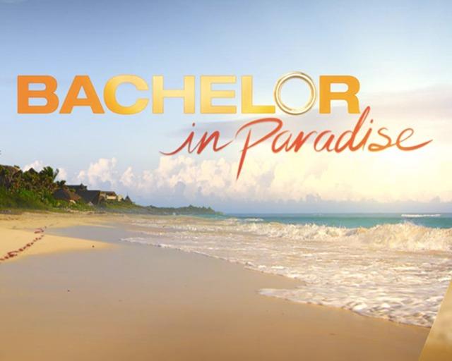 Bachelor-in-Paradise-1500-logo.jpg