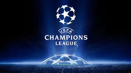 logo-champions-league-uefa-ligue-des-champions