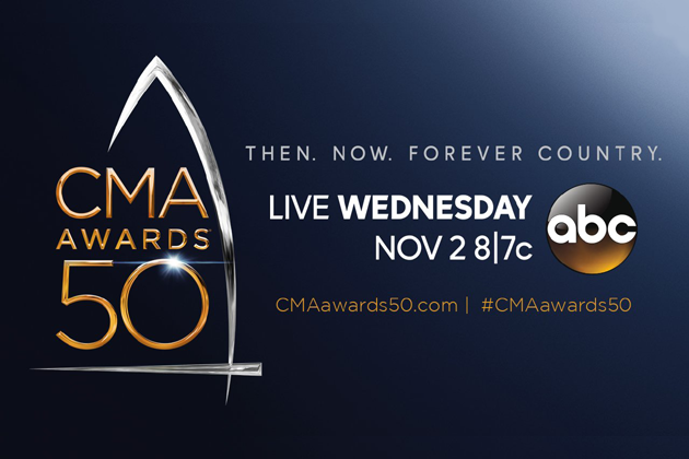 50thCMAAwardsShow.png