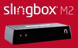 slingbox-m2-remote-cable-tv-anywhere-box-510px
