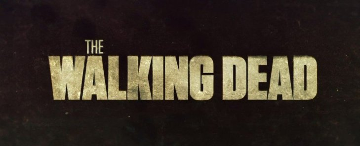 the-walking-dead-1a-2a-3a-4a-5a-6a-temporada-dublado-hd-720p