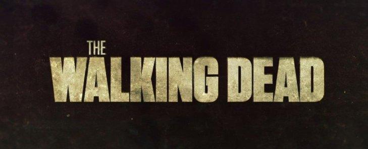 the-walking-dead-1a-2a-3a-4a-5a-6a-temporada-dublado-hd-720p