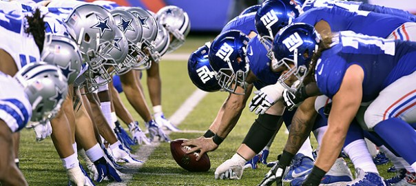 new-york-giants-vs-dallas-cowboys-prediction