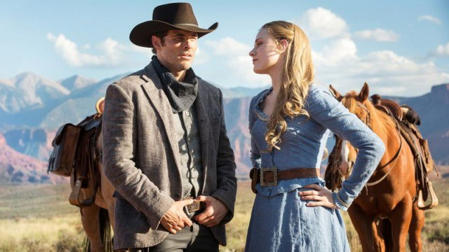 westworld-still-marsden-wood_h